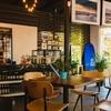 Retail Food:  Restaurants & Grocery Stores