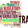 Traceback Investigations